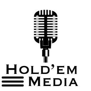 Hold'em Media (@HoldemMedia) Twitter profile photo