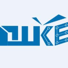 duke-circuit-coltd