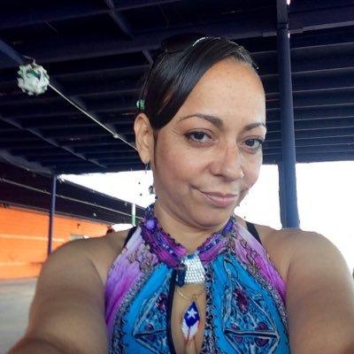 Michelle pointer michellepointe6 twitter - Ontspannende leunstoel microvezel ...