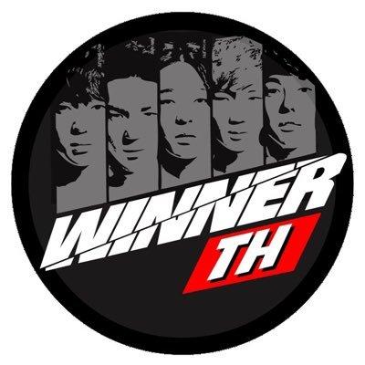 WINNER THAILAND