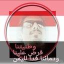 محمد السعدي (@5C9M3qW0BDoPDSz) Twitter