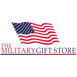 Themilitarygiftstore