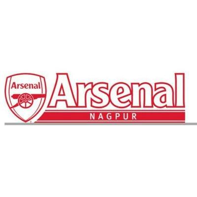 Arsenal Nagpur