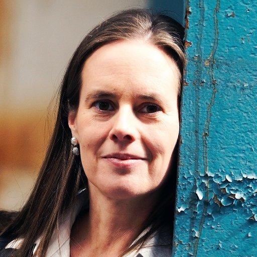 Anja Hartmann