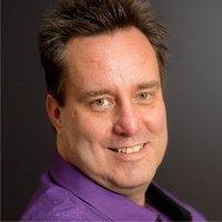 Dr Geoff Smith