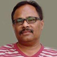 Surendra Chaturvedi