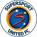 Photo of SuperSportFC's Twitter profile avatar