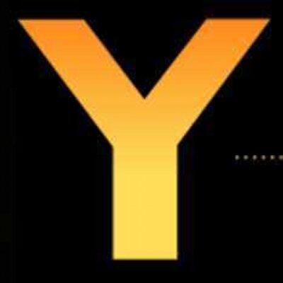 Y Bar Chicago Ybarchi Twitter