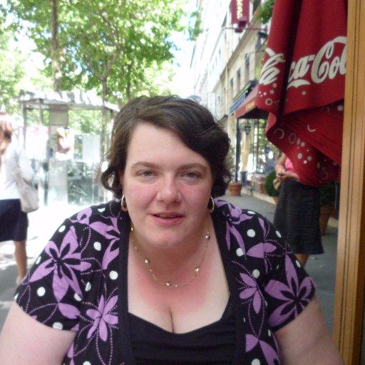 Pscott - Writer, Book Lover