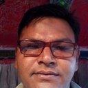 Sanjay saw (@5807e8ac60cd4c0) Twitter