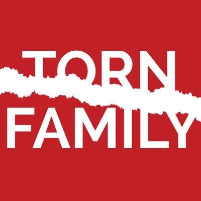 Torn Family Inc on Twitter: