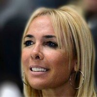Claudia Calciano