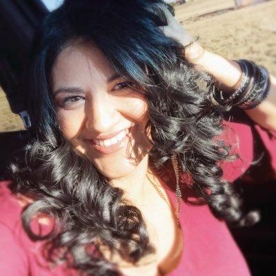 Monica Mendez Nude Photos 29