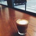 5borocoffee (@5borocoffee) Twitter
