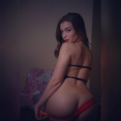 Mandy kay twerking nude