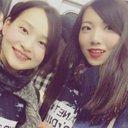 美樹 (@0127_korean) Twitter
