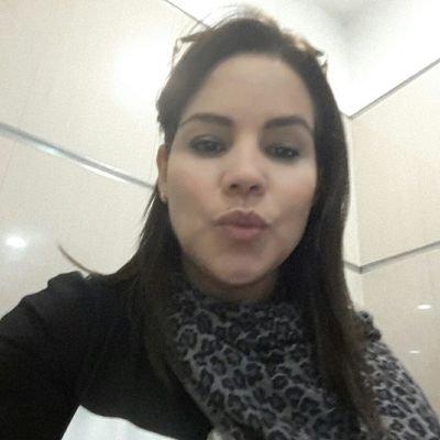 Mercedes Gonzalez (@mechealexandra2) | Twitter