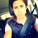 Alejandro (@Alexnegocios2) Twitter