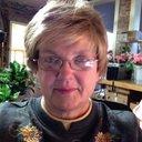 Peggy Hamilton - @peggy70403 - Twitter