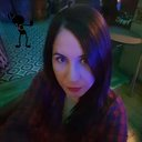 Adriana Cisneros - @adricisg - Twitter