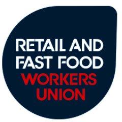 Retail And Fast Food Union Australia