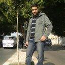 hossa mohamed (@0UK6LsLXn6Cqctn) Twitter