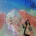 yukacha-✲;:*ʕ•●̫•ʔ (@01031101) Twitter