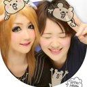 miku (@030588M) Twitter
