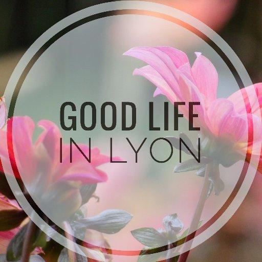 Good life in Lyon