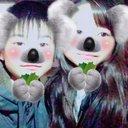 사 쿠 라 (@02240822Sakura) Twitter