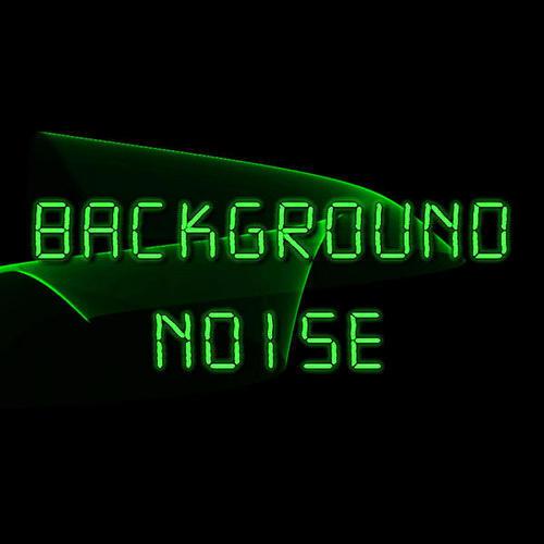 Background Noise TV BgNoiseTV Twitter