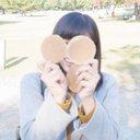 minami (@0820_minami) Twitter