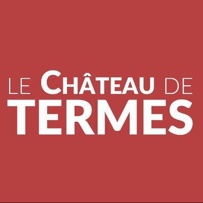 chateaudetermes