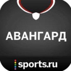 41 канал екатеринбург официальный сайт сообщить новость