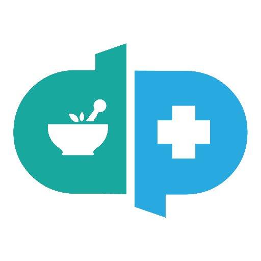 Dears Pharmacy Travel Clinic On Twitter Https T Co Kvskvnssve