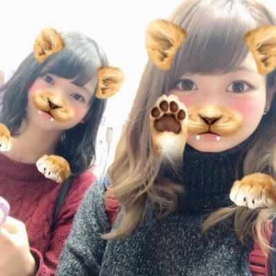 なつき @natsuki10262626