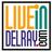 Live in Delray