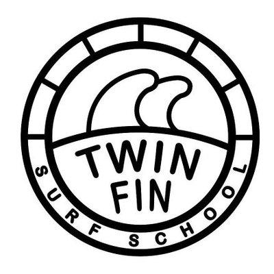twin fin surf school twinsurfschool twitter Hiking in Bali Indonesia twin fin surf school