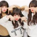 Asuka☆ (@0819_asom) Twitter