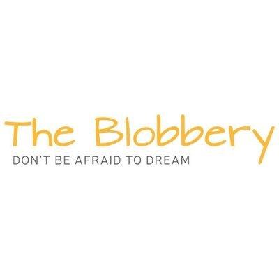 The Blobbery