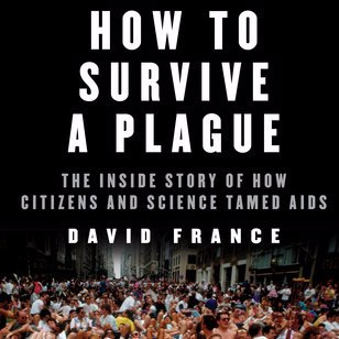"""a history of plague and aids Thomas packard, phd, postdoctoral scholar and hiv researcher with gladstone institutes, recently visited us and dug into the collections read his complete article, """"fighting the plague: a story of hiv/aids"""" on his blog in the beginning of the twentieth century, a plague was born a new."""