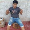 marcos edwar tangoa (@22tangoa) Twitter