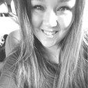 Kelsey Mann - @kelseymann1223 - Twitter
