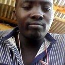Ndayambaje Alex (@alexndayax) Twitter