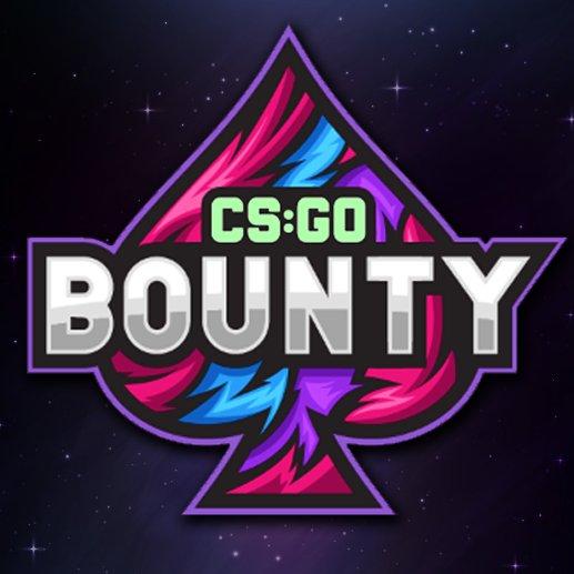 Csgobounty code steam файл с контентом заблокирован при загрузке