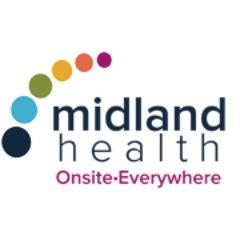 MidlandHealth