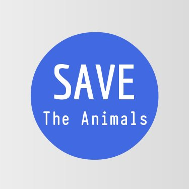 Donate Animals With Paypal