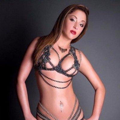 emile_sexy