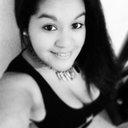 Lolyy Fernandez (@05961bfdd9fb499) Twitter