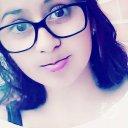 Luiza Garcia (@05_luisa29) Twitter